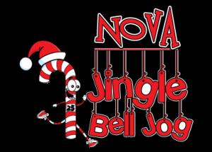 16-FTL_JBJ_Logo-NOVA