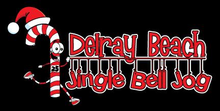 16-FTL_JBJ_Logo_Delray