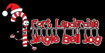 FTL_JBJ_Logo