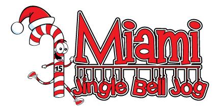 FTL_JBJ_Logo_Miami