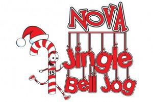 FTL_JBJ_Logo_NOVA