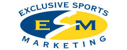 Exclusive Sports Marketing