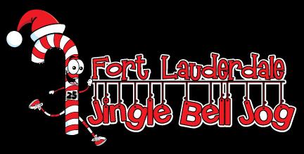 16-FTL_JBJ_Logo_FTL