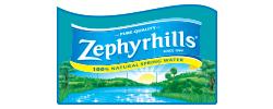 Zephyrhills®