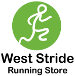 West-stride-running-store-e1469209657730